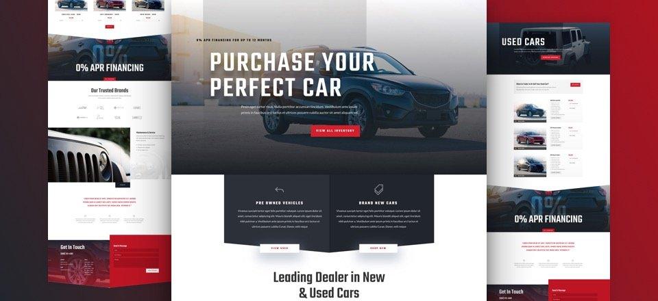 car-dealer lr