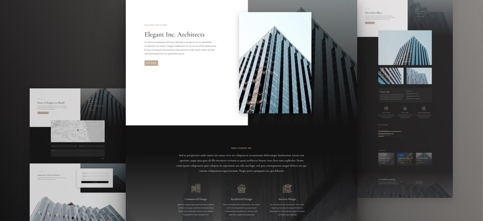 divi-architecture-firm-layout-pack-featured-image2