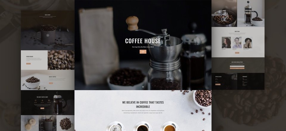divi-coffee-shop-layout-pack-featured-image copy lr