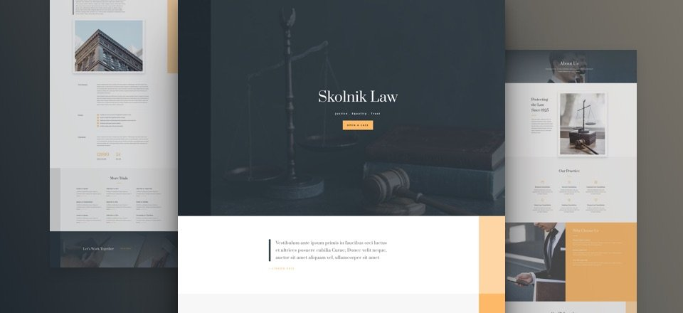 divi-law-firm-layout-pack-featured-image