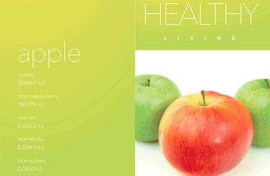 Online Booklet Sample