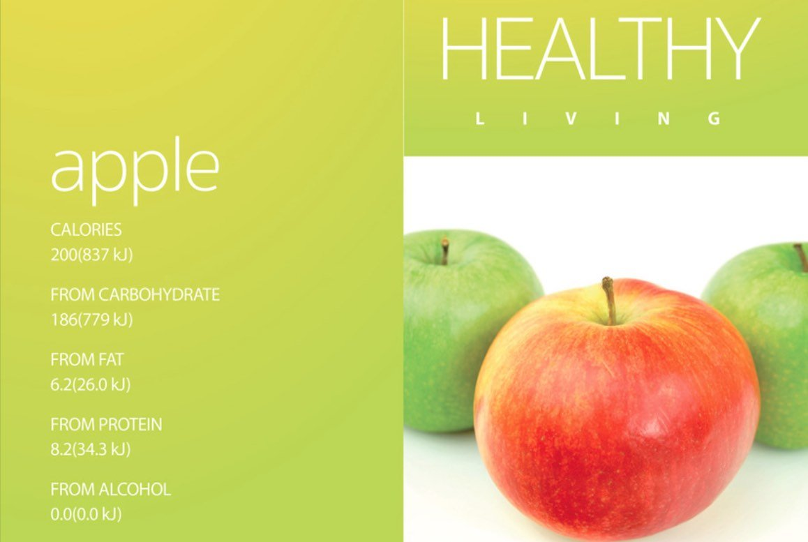 HealthyCover